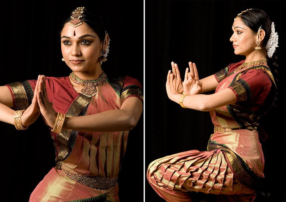 brighton-dance-photographer-rama-vaidyanathan