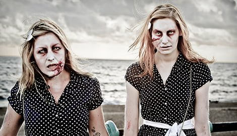 Editorial-zombie-photographer-brighton-beachofthedead