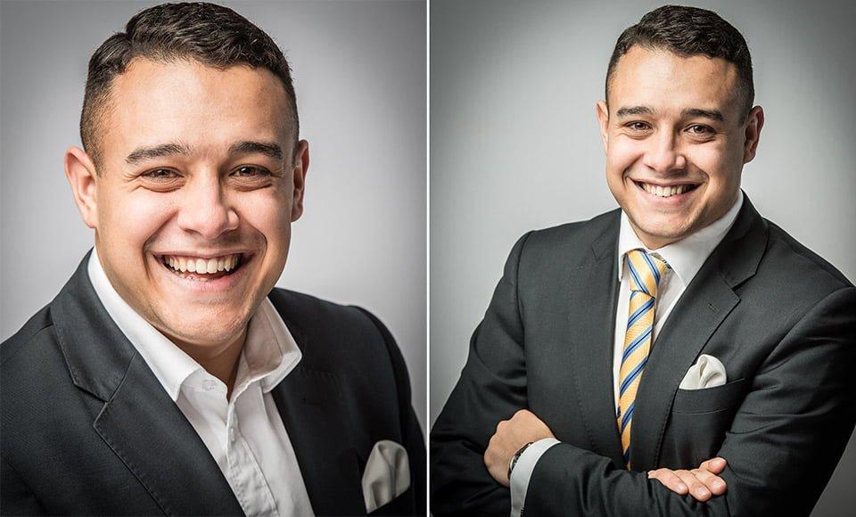 corporate-portraits-brighton-sussex