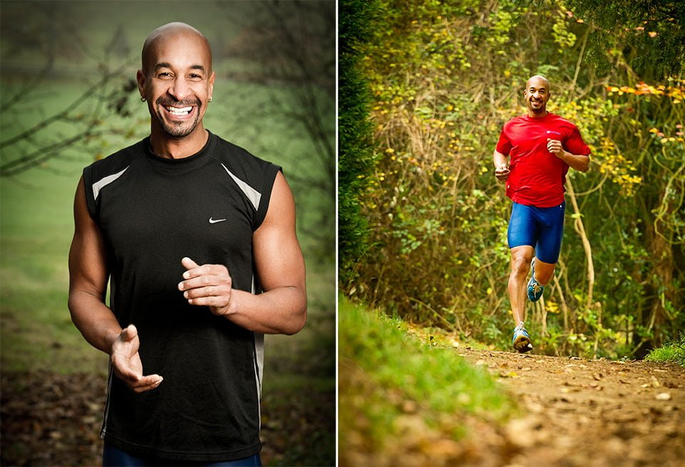 brighton-fitness-photographer-personal-trainer-photography