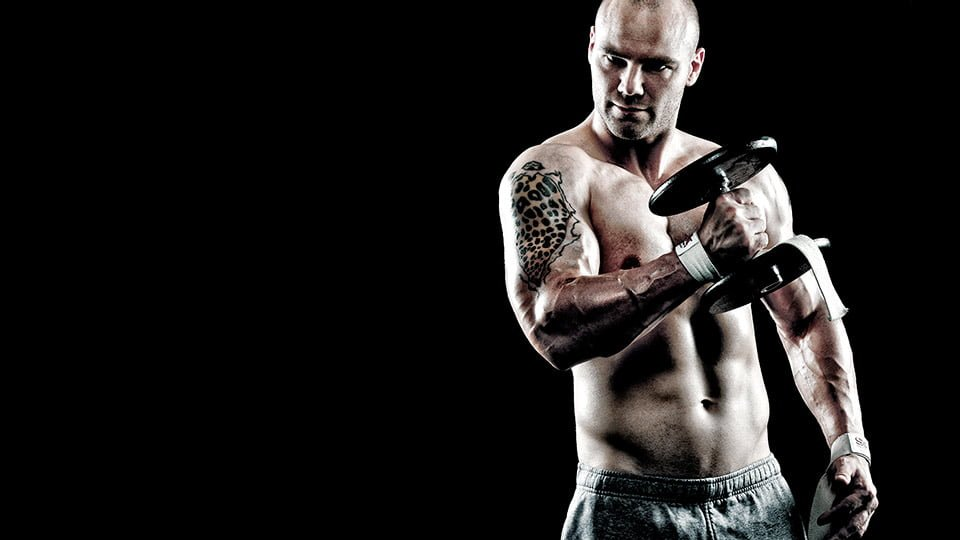 weight-lifter-photographer-brighton