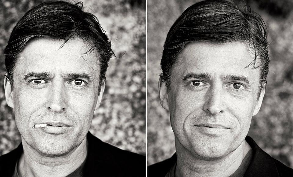 headshot-actors-portrait-brighton-photographers-marcushutton