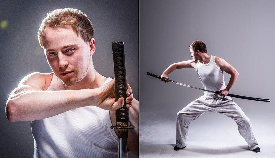 martial-arts-photographer-brighton-stage-combat