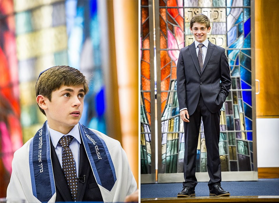 Bar Mitzvah Photographer Sussex Brighton | David Myers ...