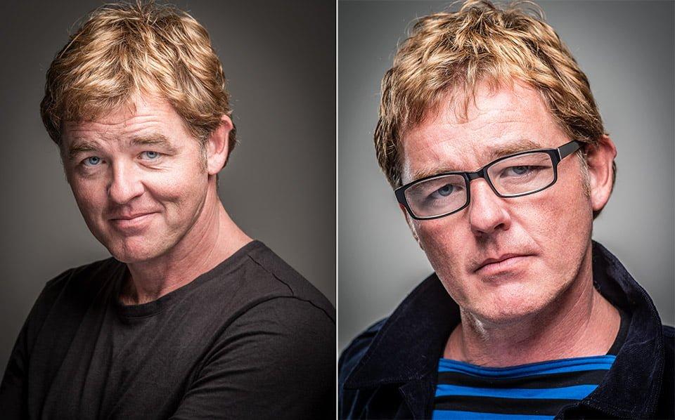 brighton-headshot-actors-photographers-portrait-kludo-white