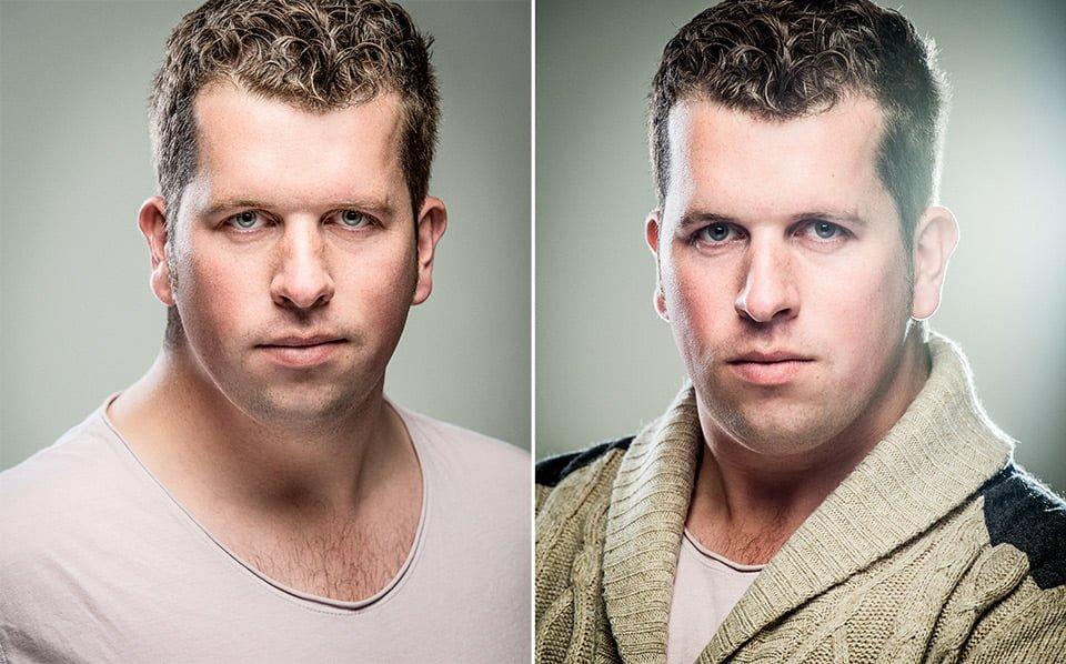 brighton-actors-spotlight-headshots-lee-nailard