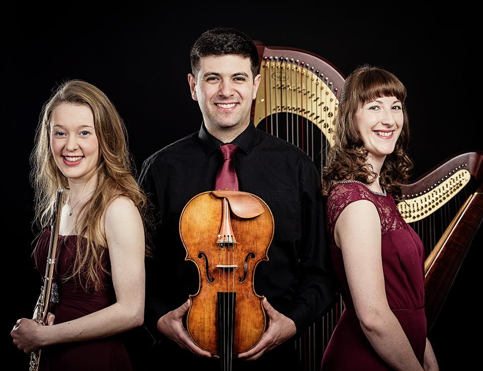 harp-flute-viola-trio-photographer-brighton-sussex-Auroratrio