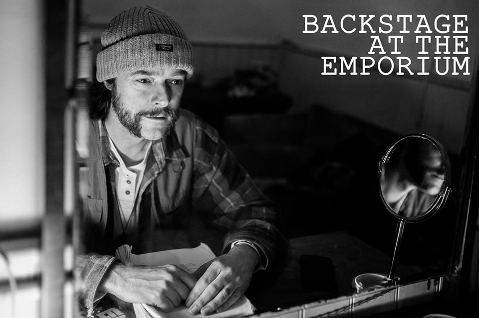 backstage-emporium-theatre-photographer