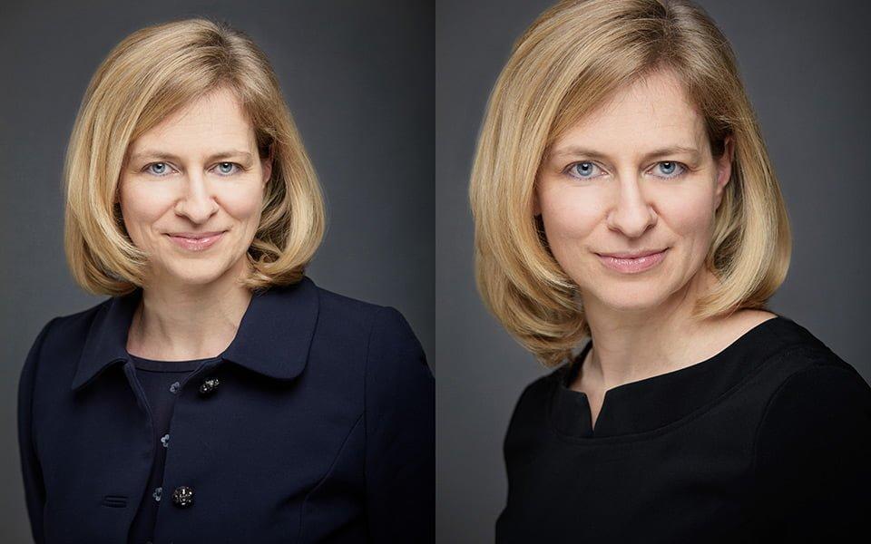 business-portraits-headshots-brighton-lawyer-photographers