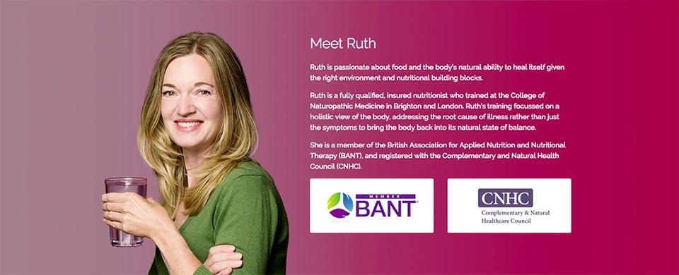 business-profile-brightonphotographer-website