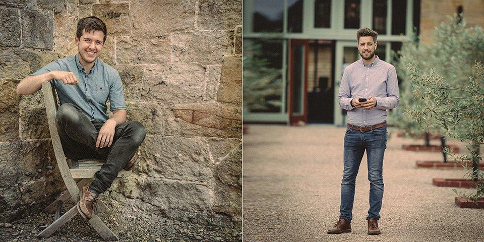 business-profile-photography-brighton