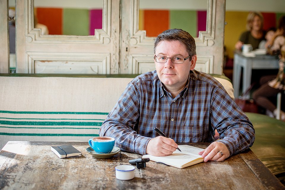 cafe-portrait-brighton-photographer