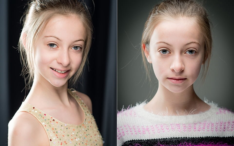 child-headshots-brighton-sussex-f
