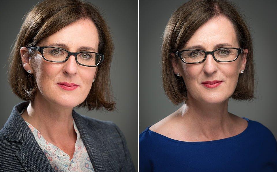 corporate-profile-headshots-brighton-carroll