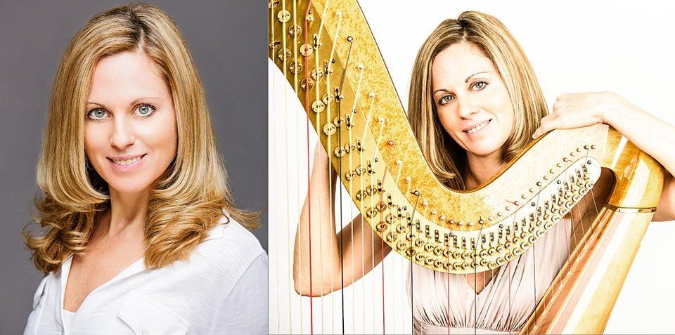 harp-harpist-photographer-brighton-musician