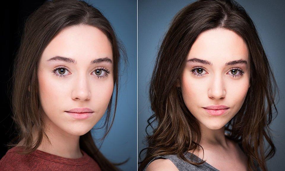 young-actress-head-shots-brighton