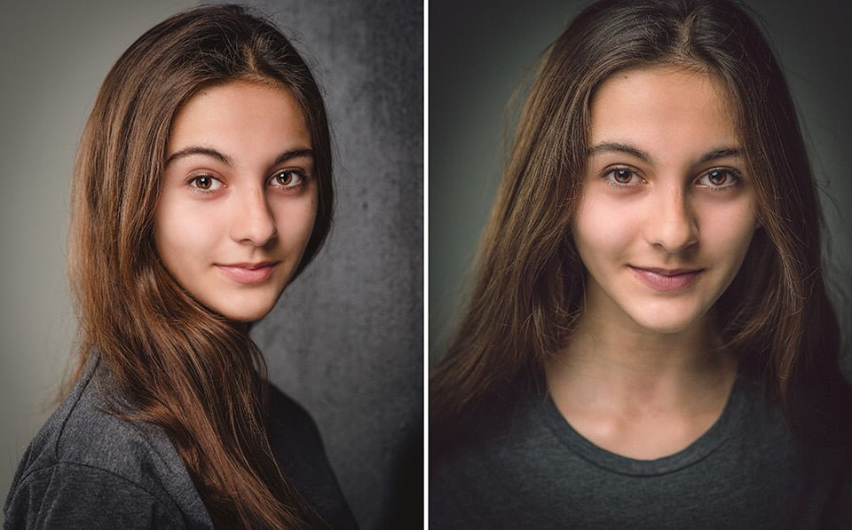 child-actor-headshots-brighton