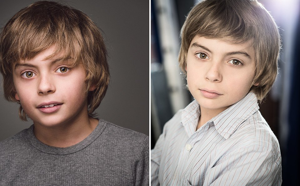 children-headshots-sussex-jem