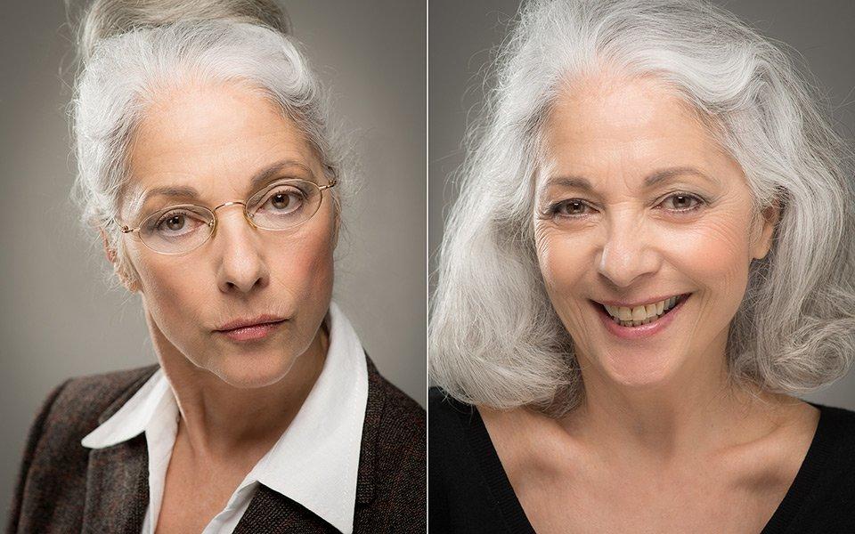 new-headshots-jasmina-daniel-brighton