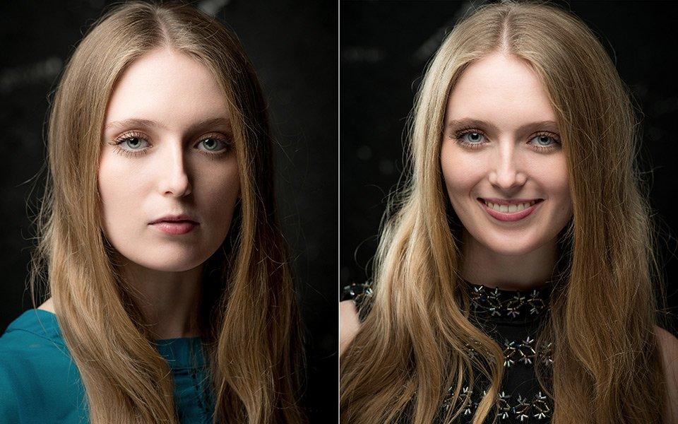 Headshot-tips-photographers-brighton-abra