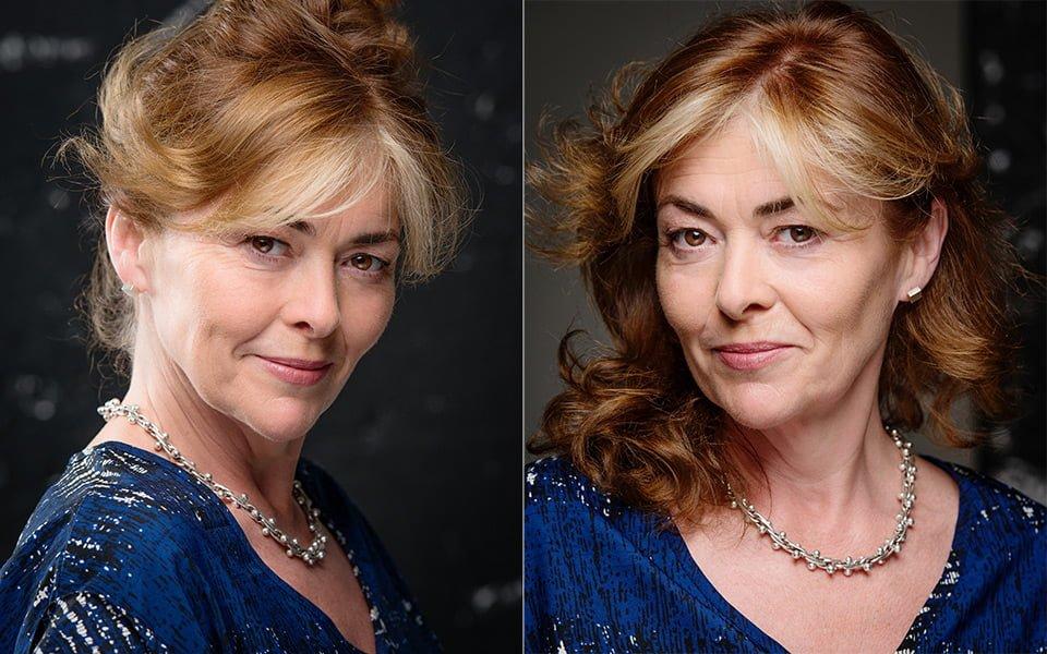 theatre-actress-headshots-brighton-grania-dean