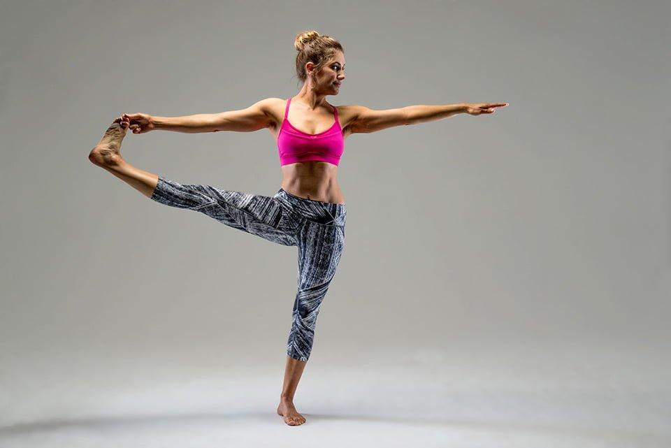 top-yoga-photographer-brighton