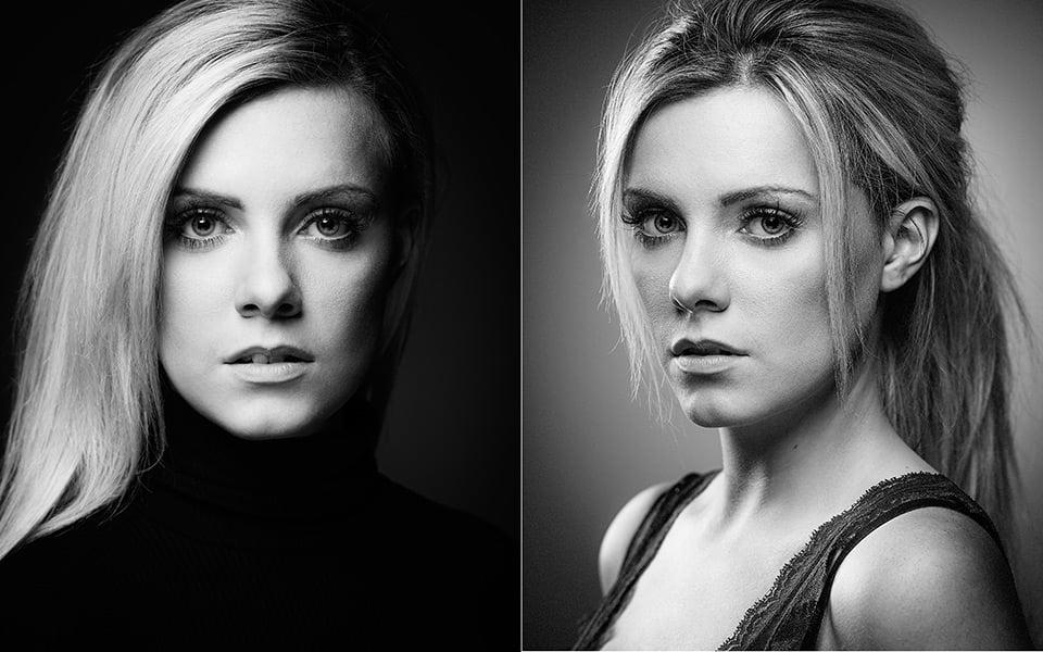 casting-headshots-photographer-brighton-grace-walker