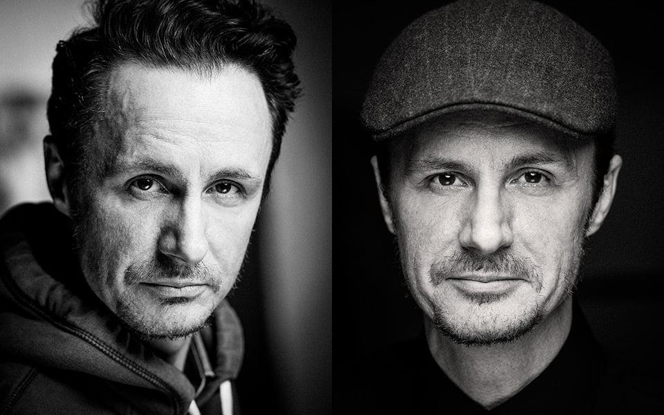 actors-head-shots-england-best-brighton