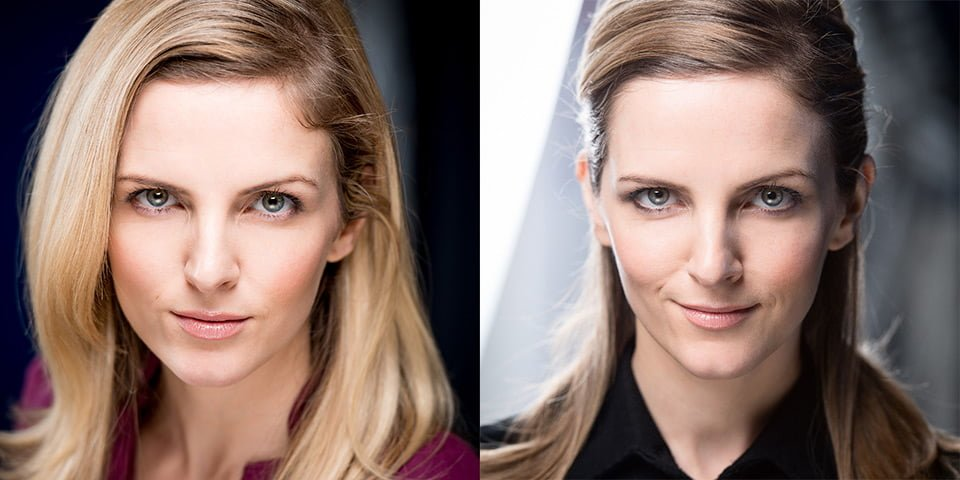 headshots-actors-brighton-photographers
