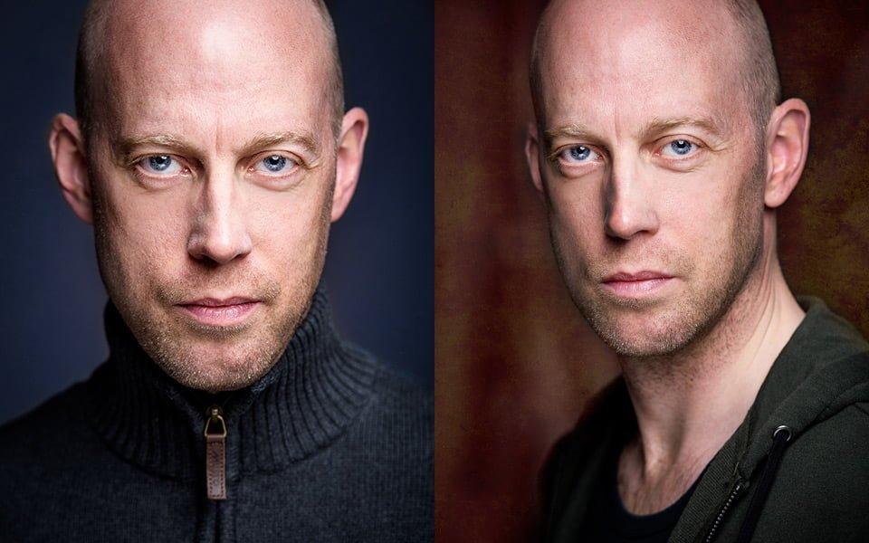 brighton-actors-headshots-professional-photographers-dj