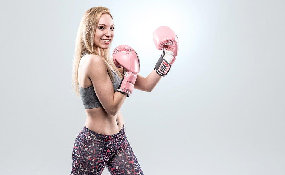brighton-boxers-photographers-sussex