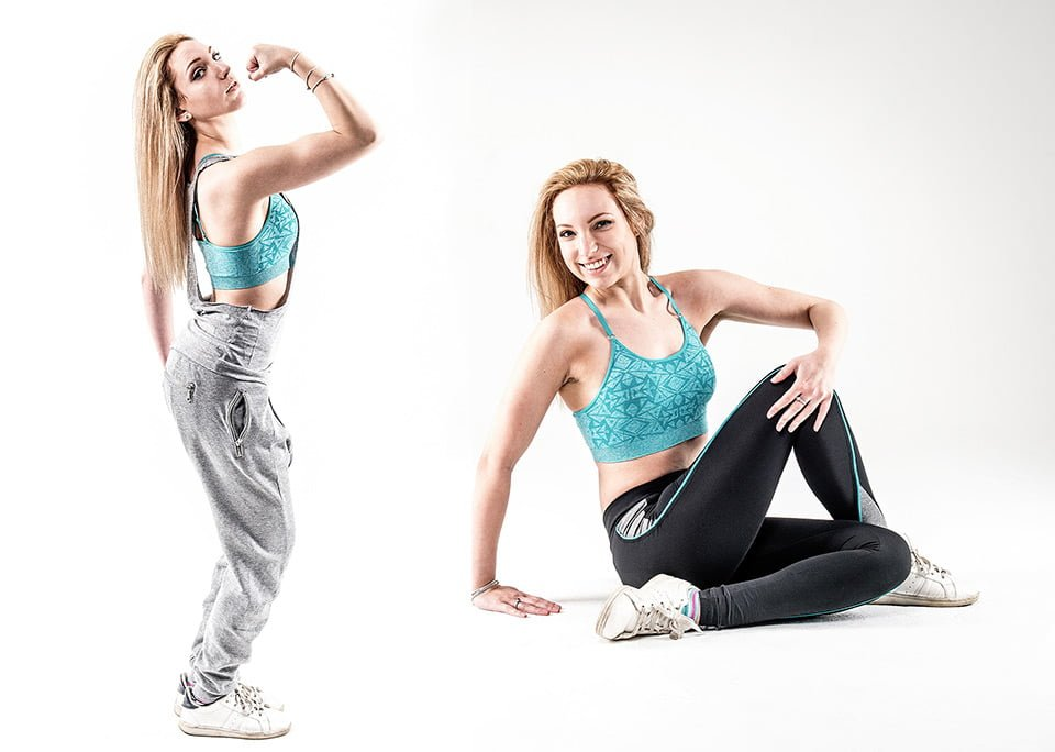 brighton-fitness-photographers-sussex