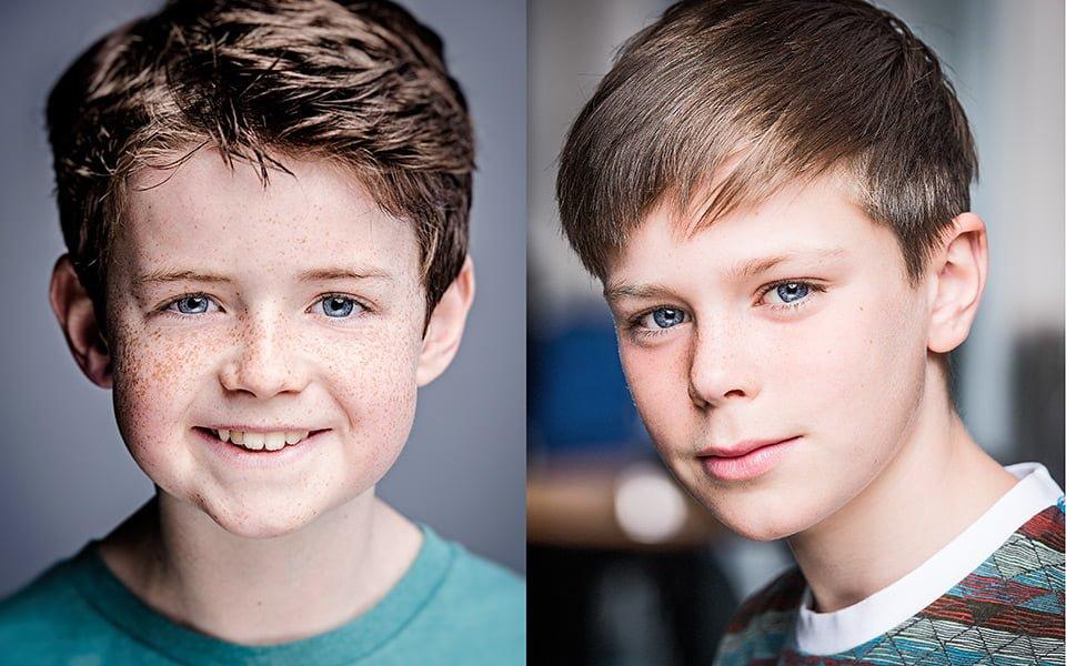 child-actor-headshots-photographer-theatreworkshop