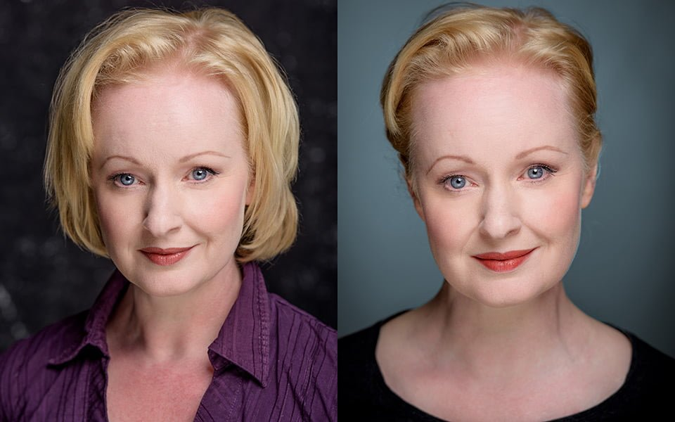 professional-photographers-headshots-sussex-gemma-page-thompson
