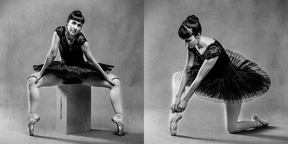 ballet-dance-photographer-brighton-sussex