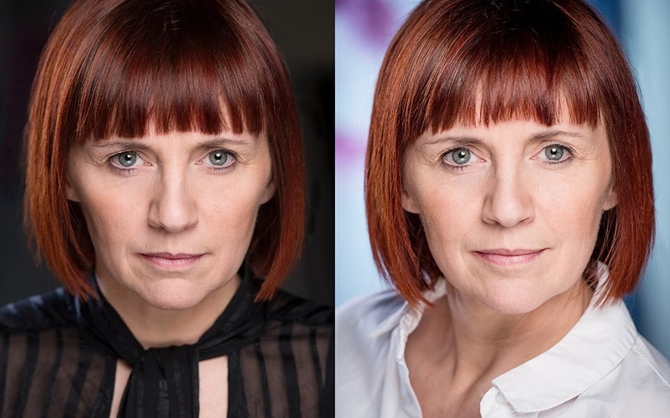 sussex-powerful-actress-headshots-rebecca-manly