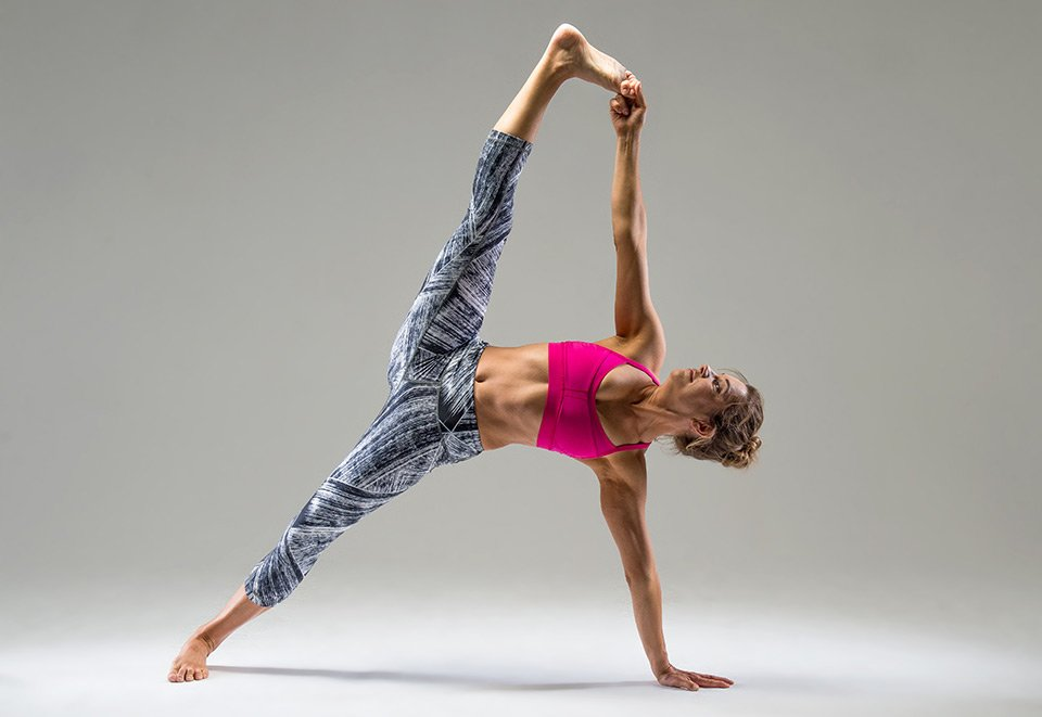 yoga-fitness-personal-trainers-photographers