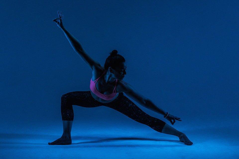 yoga-photographer-fitness-london-sussex