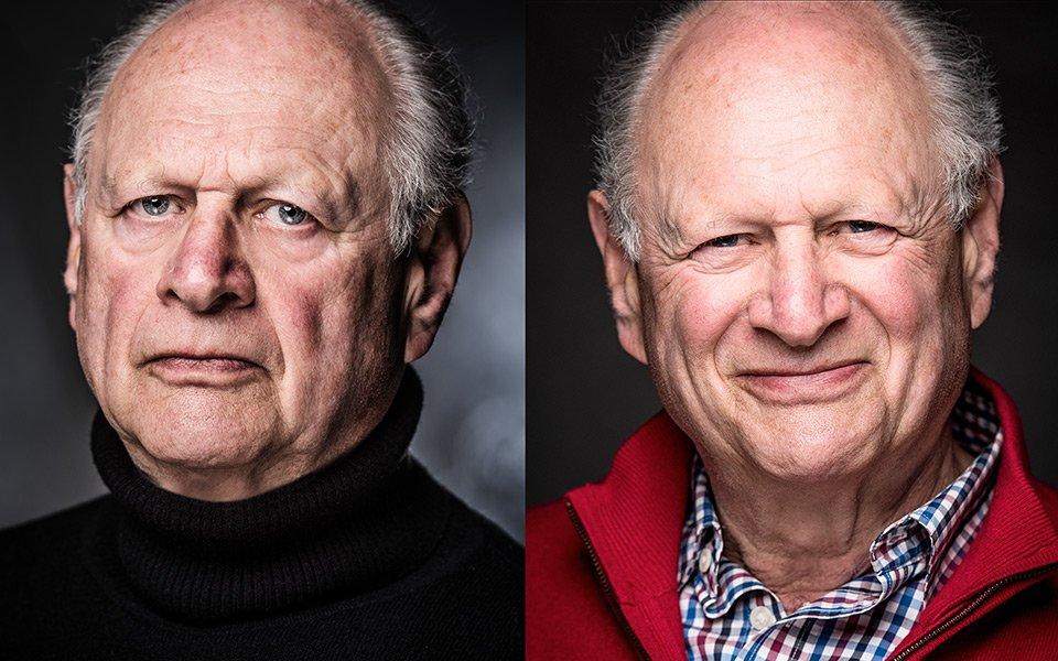 brighton-older-actor-film-tv-headshots