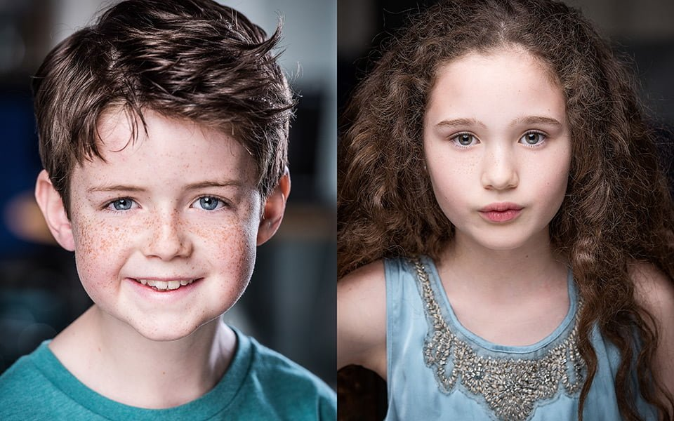 alfie-sophia-theatreworkshop-brighton-headshots