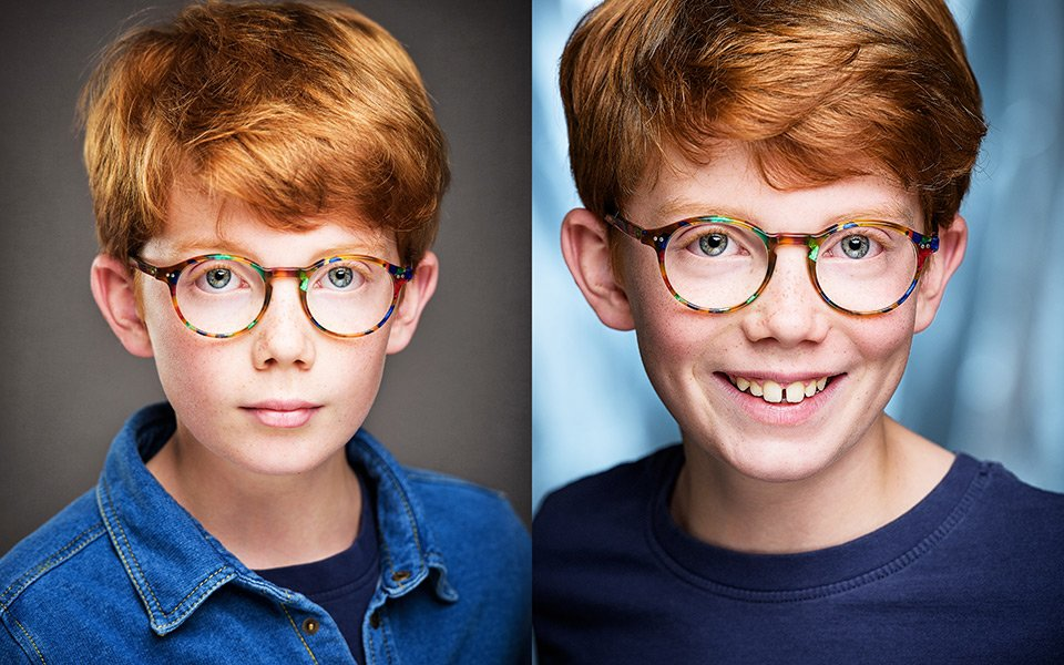 child-actor-headshots-gsa-brighton-sussex