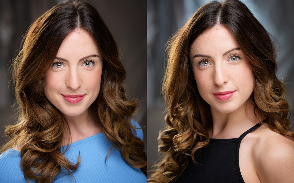 musical-theatre-headshots-sussex-leading