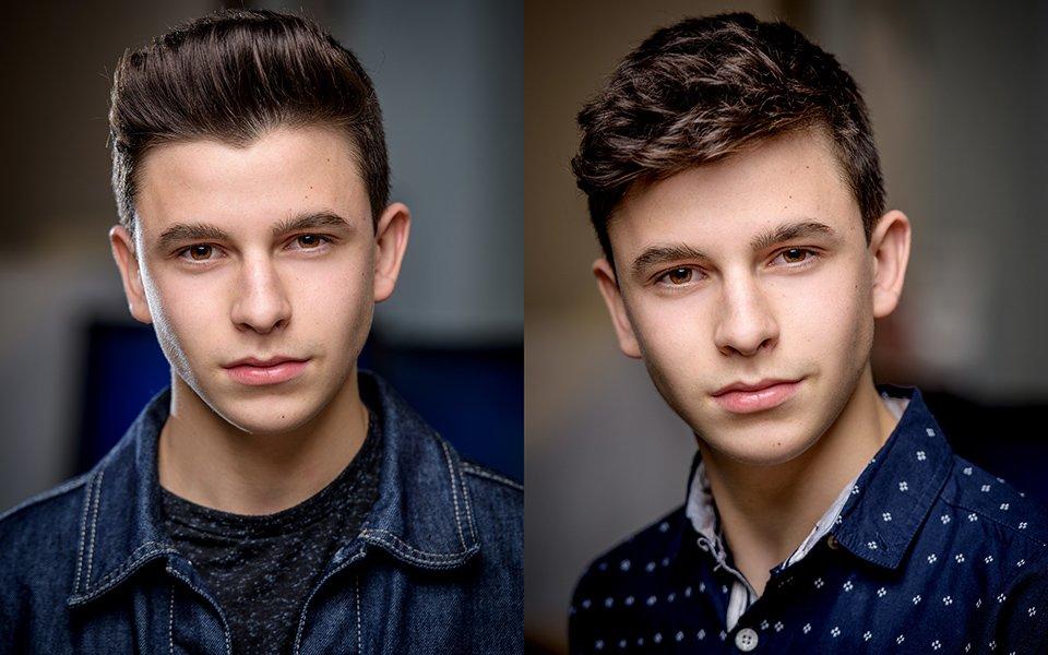 actor-headshot-photography-london-brighton