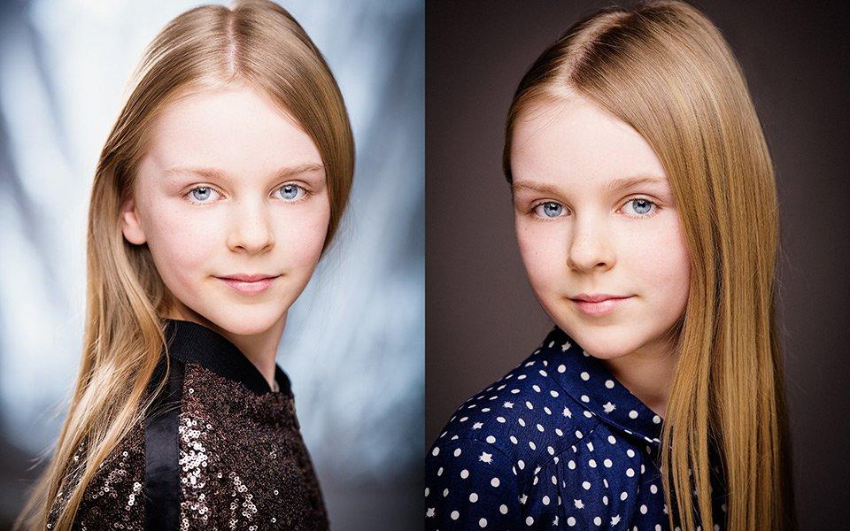 children-headshot-photographer-best-brighton-cp