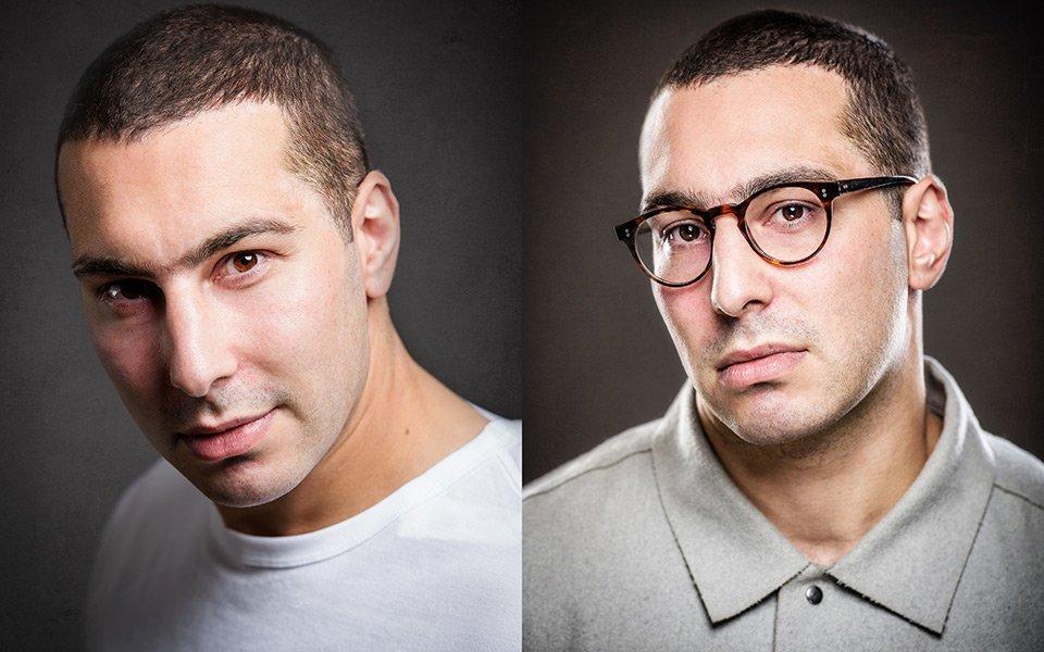 headshots-brighton-actors photography -jb