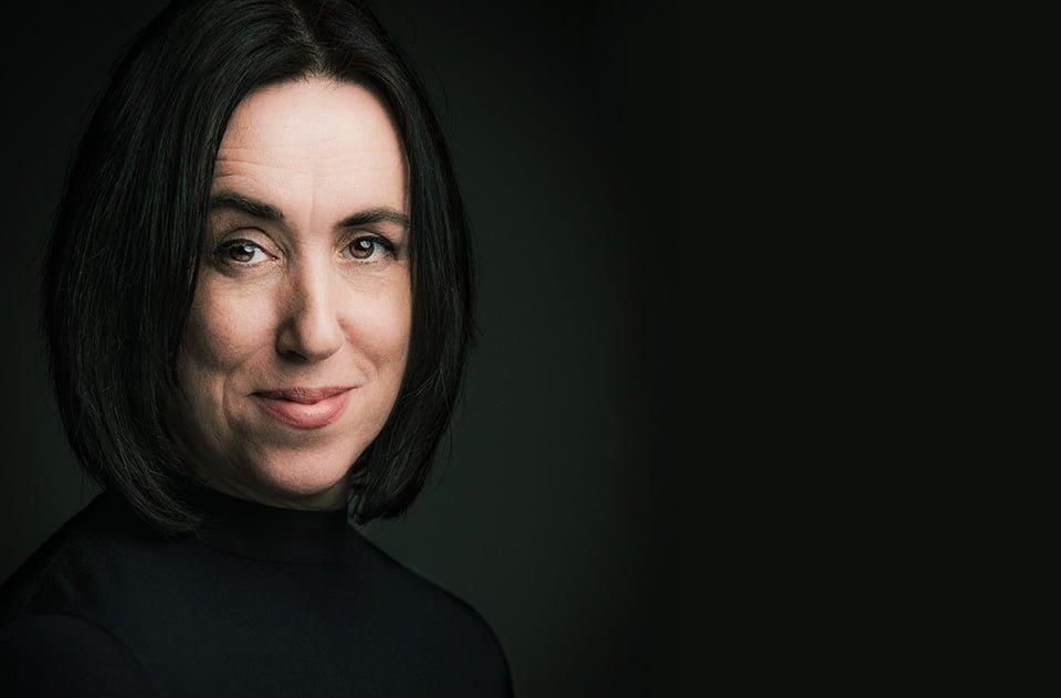 brighton-photographer-portrait-clare-mcdonnell-bbc