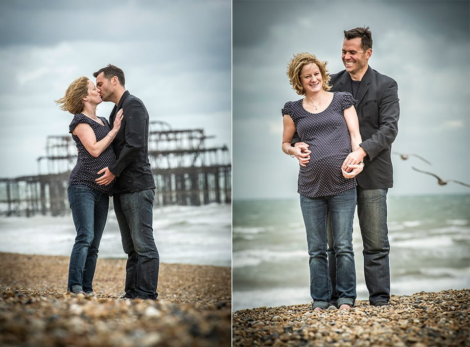 Brighton-beach-portrait-photographer2