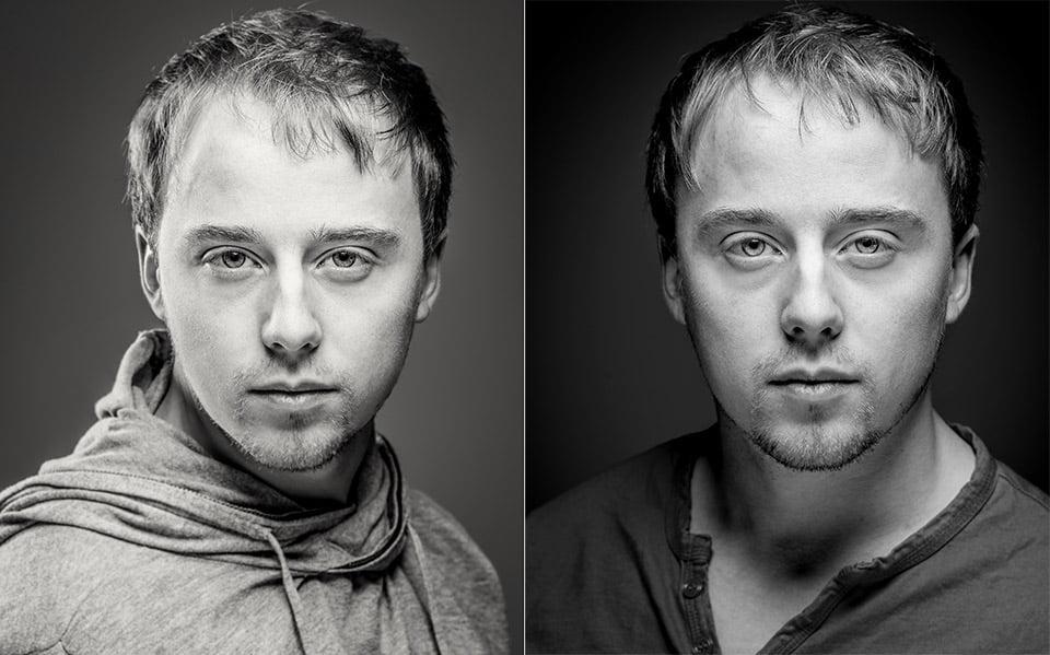 actor-brighton-headshot-jw