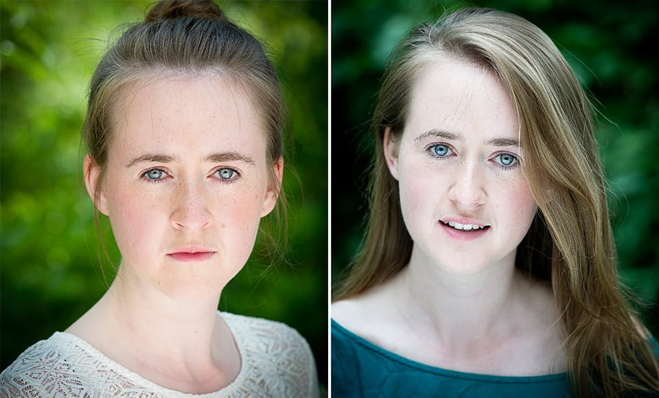 headshots-sussex-stephanie-hazel