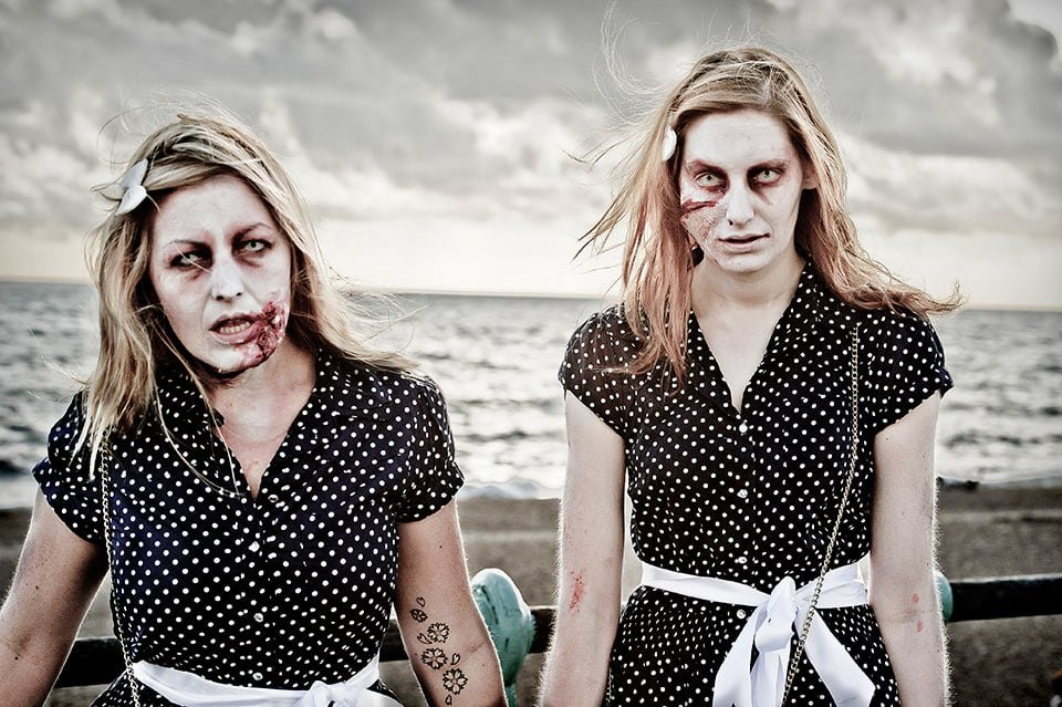 Editorial-people-photographer-brighton-beachofthedead